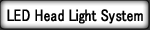 Led Head light System�Ȥ�