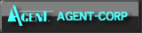 ADVANCED by AGENT